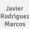 Javier Rodriguez Marcos