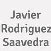 Javier Rodriguez Saavedra