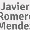 Javier Romero Mendez