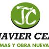 Javier Cea Reformas, Slu