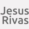 Jesus Rivas