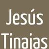 Jesús Tinajas
