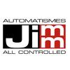 Automatismes Jimm