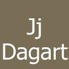JJ Dagart