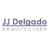 Jj Delgado. Arquitectura