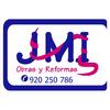 Jmi Obras Y Reformas