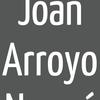 Joan Arroyo Nogué