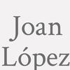 Joan López