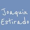 Joaquin Estirado