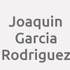Joaquin Garcia Rodriguez