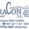 Jofracon