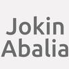 Jokin Abalia