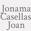 Jonama Casellas Joan