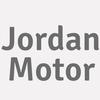 Jordan Motor