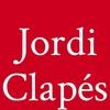 Jordi Clapés