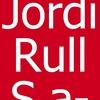 Jordi Rull S.A-