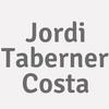 Jordi Taberner Costa