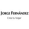 Jorge Fernández - Donostia, San Sebastián
