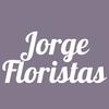 Jorge Floristas