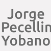 Jorge Pecellin Yobano