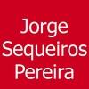 Jorge Sequeiros Pereira