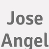 Jose Angel