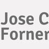 Jose C. Forner