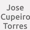 Jose Cupeiro Torres