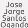 Jose Jorge Santos Ogando