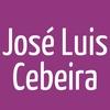 José Luis Cebeira