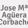 Jose Mª Agüera Corbacho