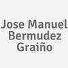 Jose Manuel Bermudez Graiño