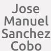 Jose Manuel Sanchez Cobo