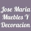 Jose Maria Muebles y Decoracion