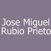 Jose Miguel Rubio Prieto - Construcción y Reformas
