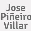 Jose Piñeiro Villar