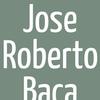 Jose Roberto Baca