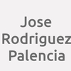 Jose Rodriguez Palencia
