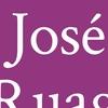 José Ruag