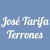José Tarifa Terrones