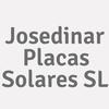 Josedinar Placas Solares Sl