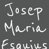 Josep Maria Esquius