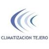 Climatizacion Tejero