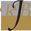 Construcciones Rjb