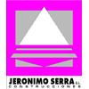 Jeronimo Serra Construcciones