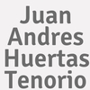 Juan Andres Huertas Tenorio