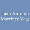 Juan Antonio Martínez Vega - Reformas
