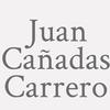 Juan Cañadas Carrero