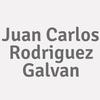 Juan Carlos Rodriguez Galvan