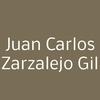 Juan Carlos Zarzalejo Gil